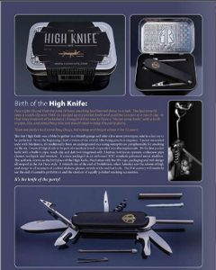 b2b-wholesaler-magazine-09-2016-high-knife-featured-pg-104
