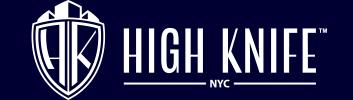 High Knife