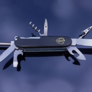open-knife-flip-side-big